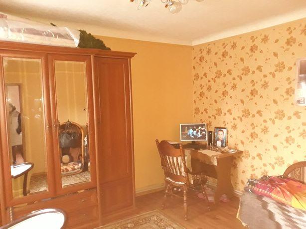 Продажа, 79381, Кировский район