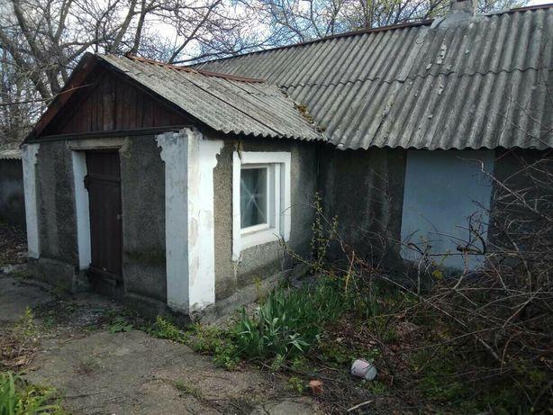 Продажа, 79382, Петровский район