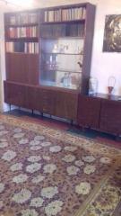 Продается Квартира, Моцарта , район Калининский, город Донецк, Украина