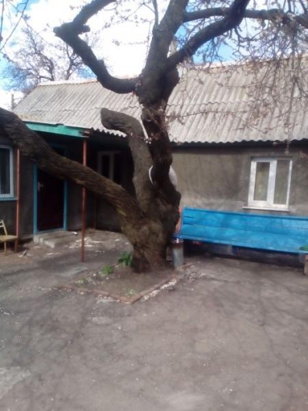 Продажа, 79399, Куйбышевский район