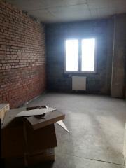 Продается Квартира, район Ворошиловский, город Донецк, Украина