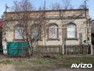 Продается Дом, Лучевая 18, район Кировский, город Донецк, Украина
