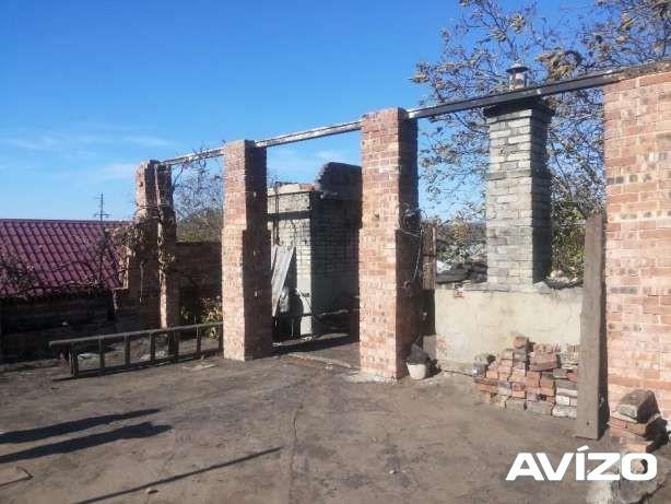 Продажа, 79419, Кировский район