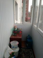 Продается Квартира, Шапошникова 1, район Куйбышевский, город Донецк, Украина