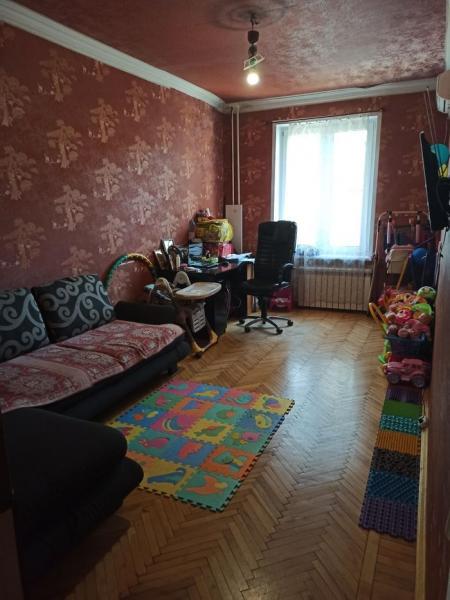 Продажа, 79432, Буденновский район