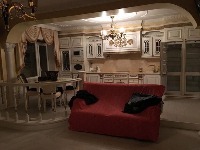 Продажа, 79434, Киевский район