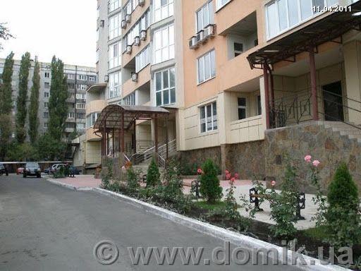 Продажа, 79447, Ворошиловский район