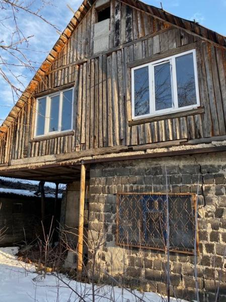 Продажа, 79451, Буденновский район