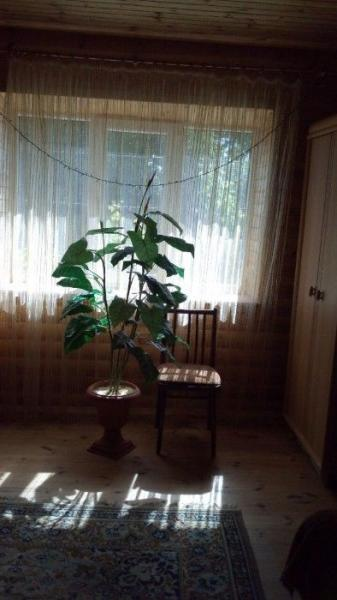 Продажа, 79455, Буденновский район