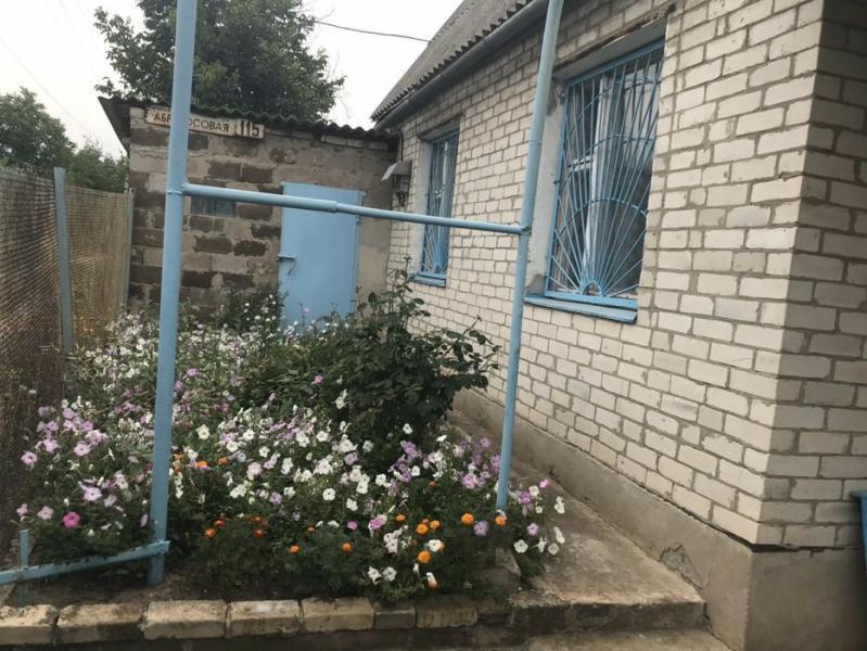 Продажа, 79459, Буденновский район