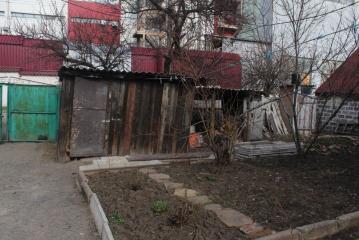 Продается Дом, 2я Александровка  , район Ленинский, город Донецк, Украина