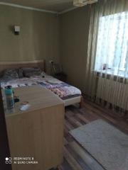 Продается Квартира, Панфилова , район Киевский, город Донецк, Украина