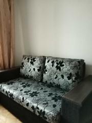 Продается Дом, Заборовского , район Петровский, город Донецк, Украина