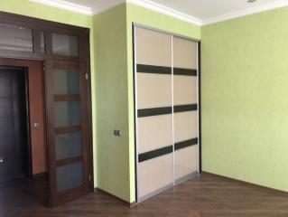 Продается Квартира, Панфилова пр , район Ворошиловский, город Донецк, Украина
