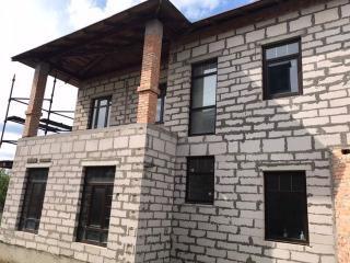 Продается Дом, Ульриха , район Калининский, город Донецк, Украина