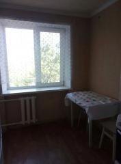 Продается Квартира, Дзержинского проспект 53, район Калининский, город Донецк, Украина