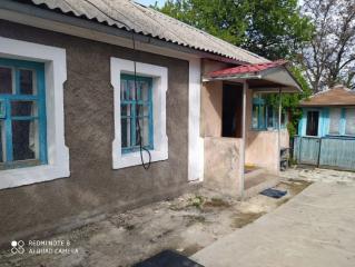 Продается Дом, Партизанский проспект , район Киевский, город Донецк, Украина