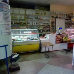 Продается Помещение, район Калининский, город Донецк, Украина