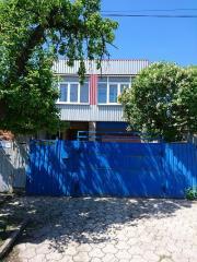 Продается Дом, район Ворошиловский, город Донецк, Украина
