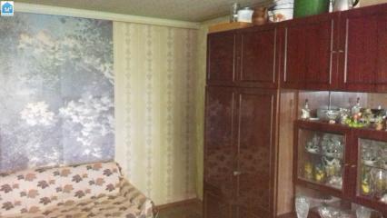 Продается Квартира, 50-й Гвардейской дивизии 8, район Калининский, город Донецк, Украина