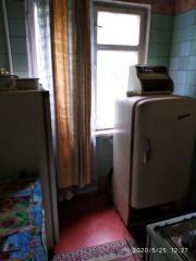 Продается Квартира, Фомина , район Куйбышевский, город Донецк, Украина