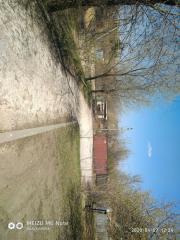 Продается Участок, Белинского 12, район Калининский, город Донецк, Украина