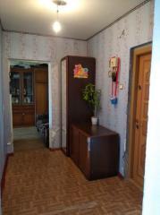 Продается Квартира, Независимости , район Буденновский, город Донецк, Украина