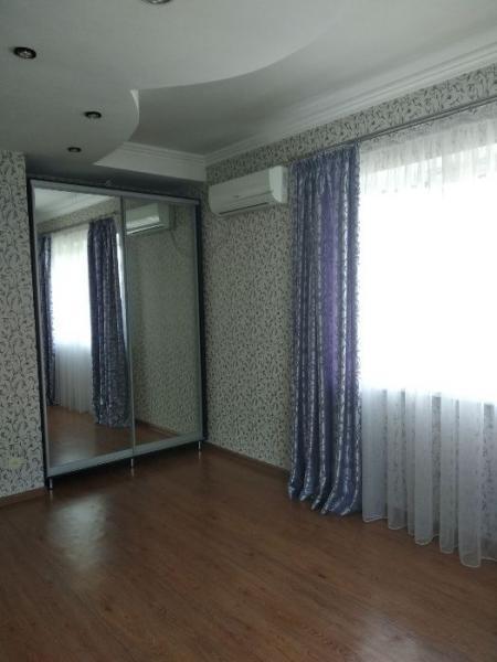 Продажа, 79686, Буденновский район