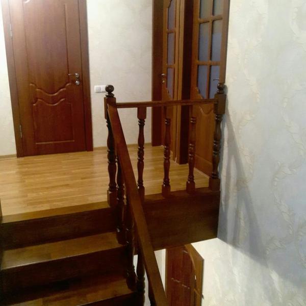 Продажа, 79689, Буденновский район