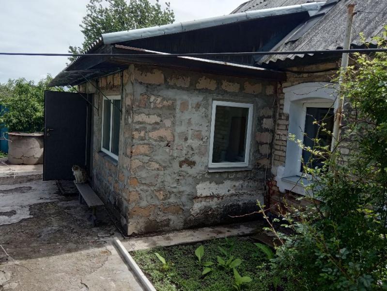 Продажа, 79692, Кировский район