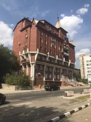Сдается в аренду Офис, Федора Зайцева  46а, район Ворошиловский, город Донецк, Украина