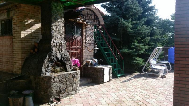 Продажа, 79697, Киевский район