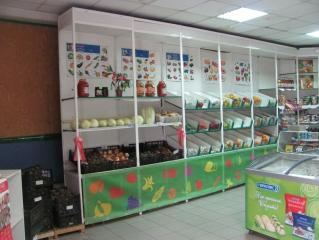 Продается Помещение, Куйбышева , район Куйбышевский, город Донецк, Украина