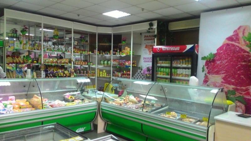 Продажа, 79711, Куйбышевский район
