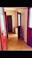 Продается Квартира, Мира 1, район Ворошиловский, город Донецк, Украина