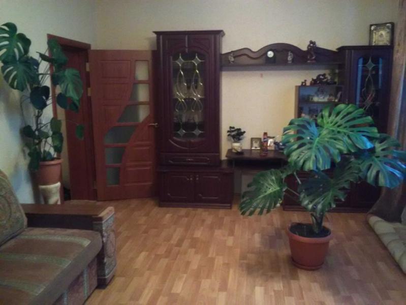 Продажа, 79724, Куйбышевский район