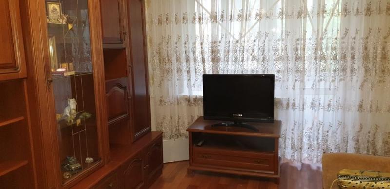 Продажа, 79745, Буденновский район