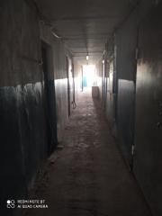 Сдается в аренду Квартира, Прожекторная  10, район Буденновский, город Донецк, Украина
