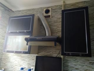 Продается Квартира, Островского  20, район Кировский, город Донецк, Украина