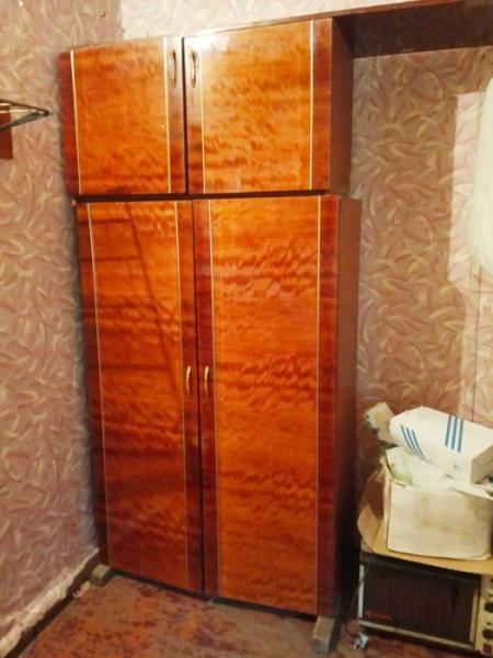 Продажа, 79775, Ленинский район