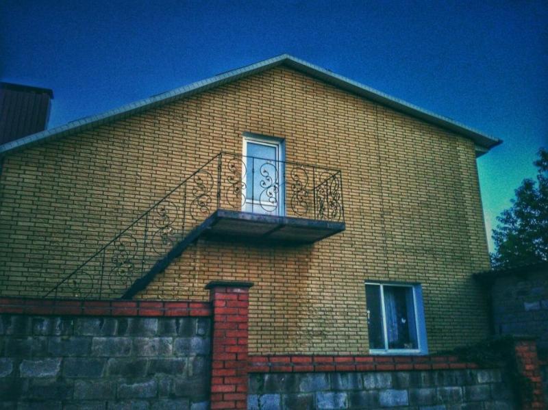 Продажа, 79804, Пролетарский район