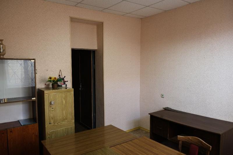 Продажа, 79805, Калининский район