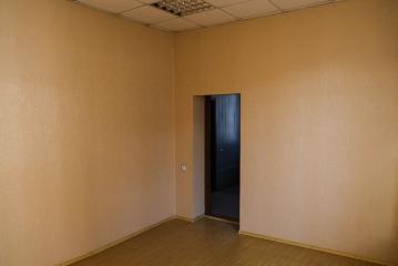 Продается Помещение, Дзержинского , район Калининский, город Донецк, Украина
