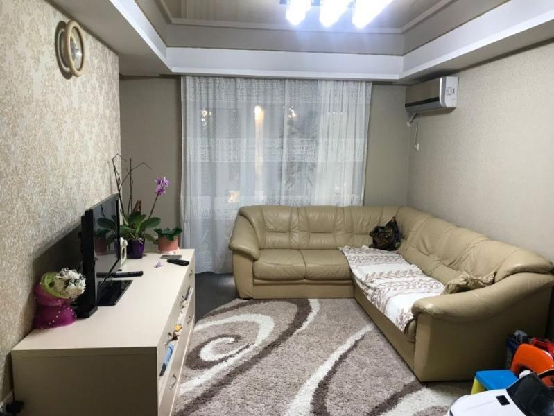 Продажа, 79811, Калининский район