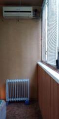Продается Квартира, Добровольского , район Петровский, город Донецк, Украина