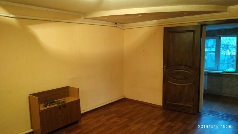 Продажа, 79814, Киевский район