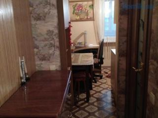 Продается Квартира, Артема  169А, район Киевский, город Донецк, Украина