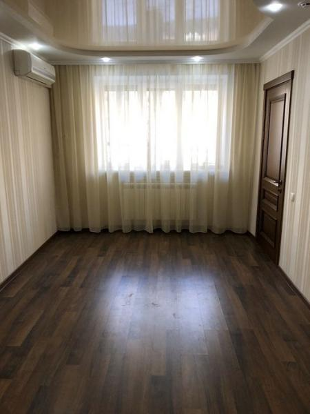 Продажа, 79821, Ворошиловский район