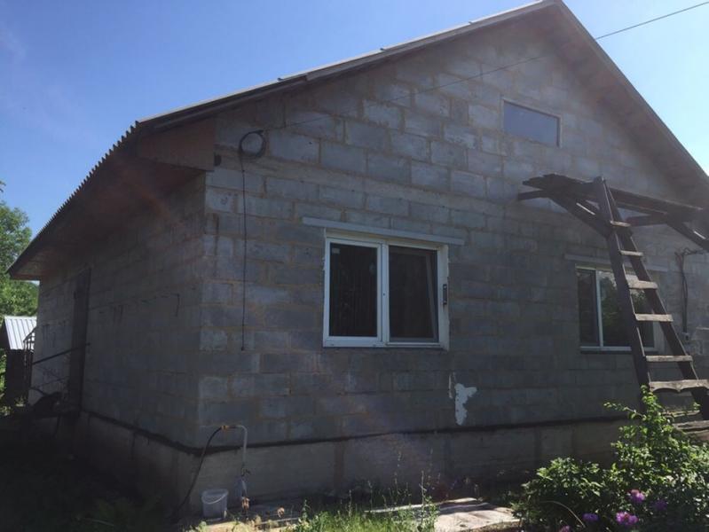 Продажа, 79831, Кировский район