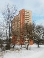 Продается Квартира, Куприна 3г , район Ленинский, город Донецк, Украина
